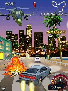 Fast and Furious 6 - Quá nhanh,quá nguy hiểm