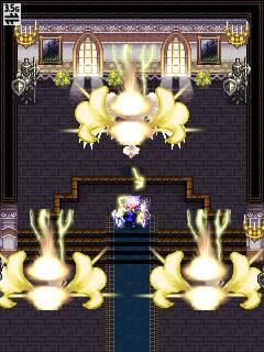 Game Thiên Thần Sa Ngã 4 - Chư Thần Chiến Kỷ