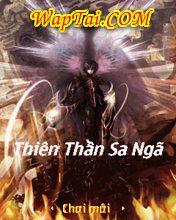 Game Thiên Thần Sa Ngã Việt Hóa